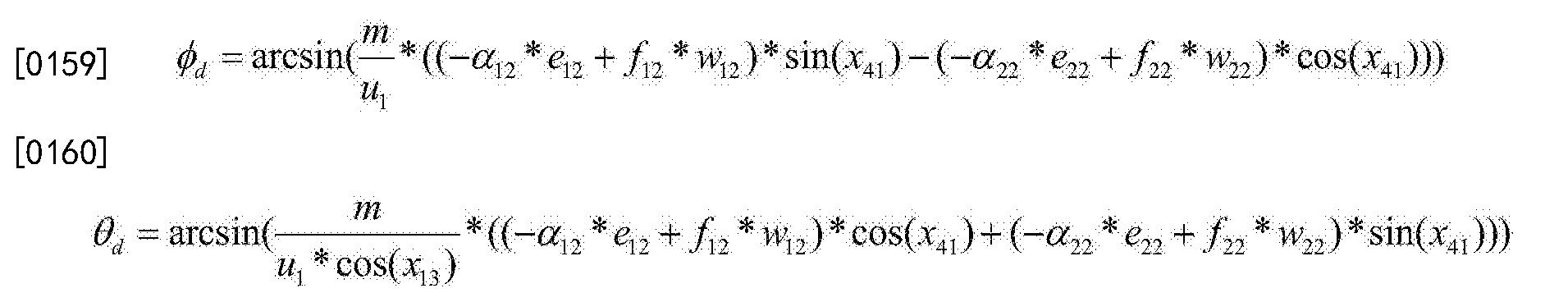 Figure CN104932512BD00185