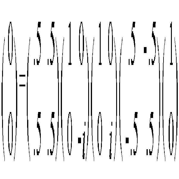 Figure 112011048985370-pat00020