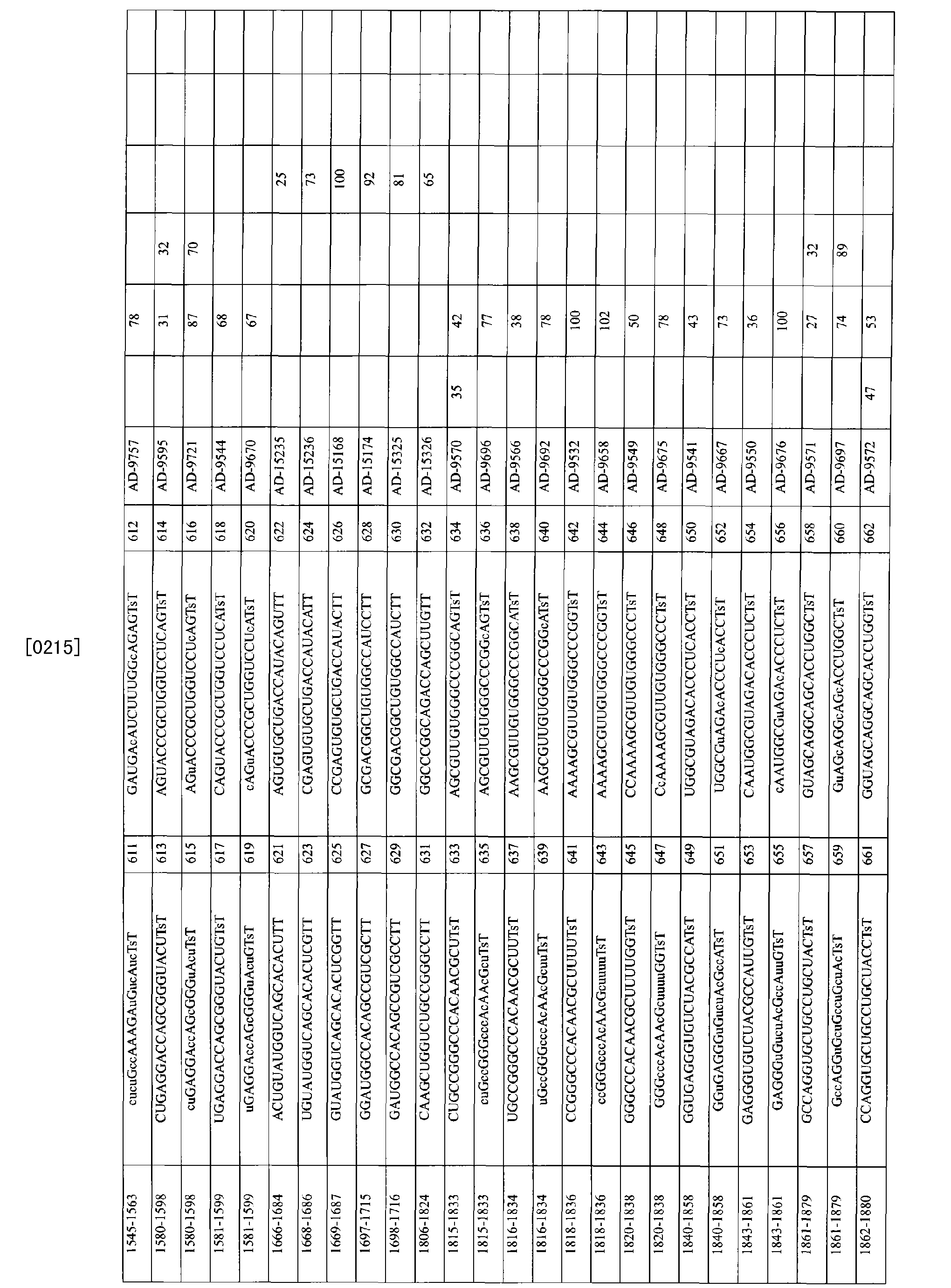 Figure CN103614375AD00431