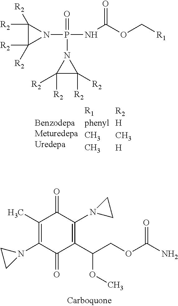 Figure US09353218-20160531-C00079