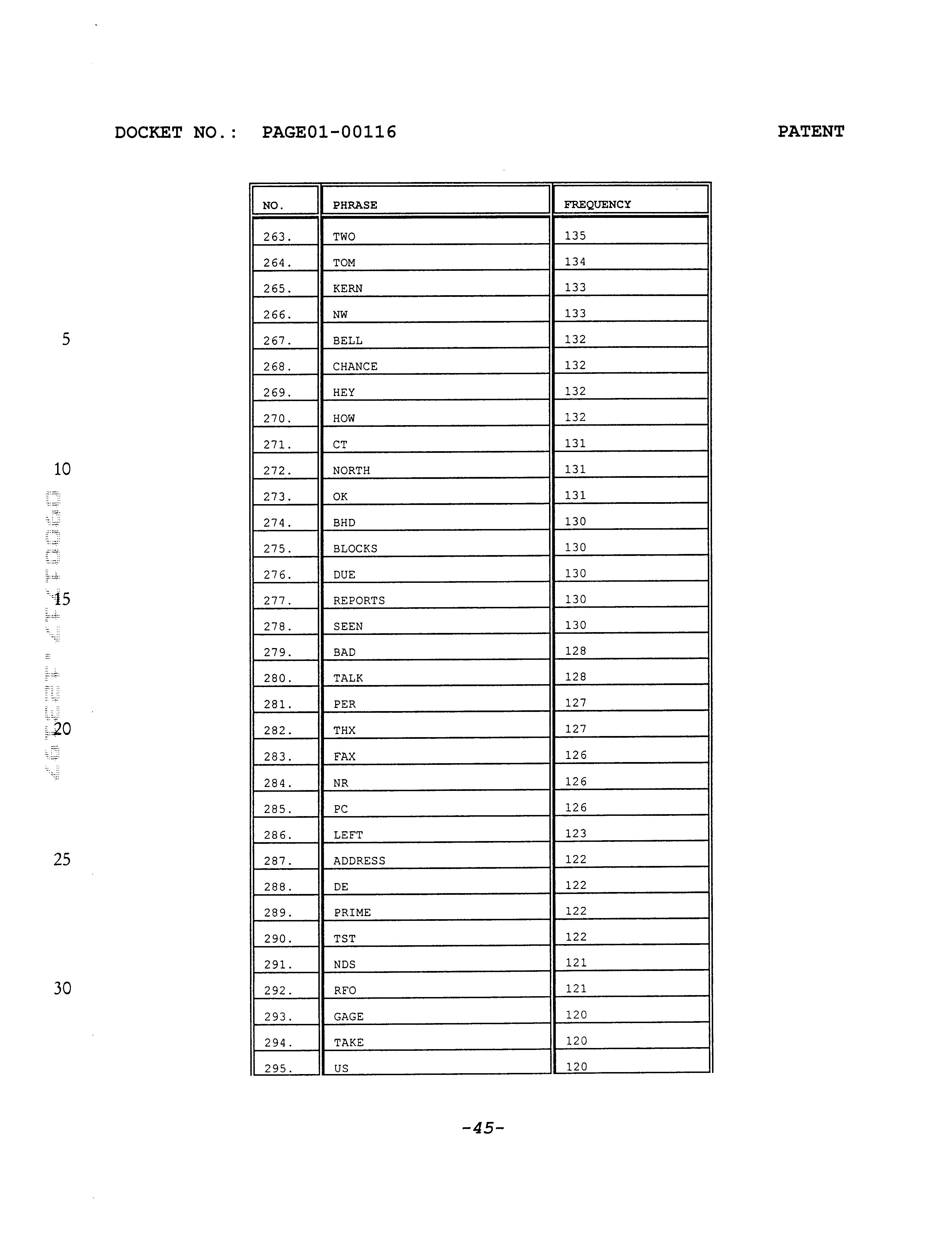 Figure US06198808-20010306-P00009