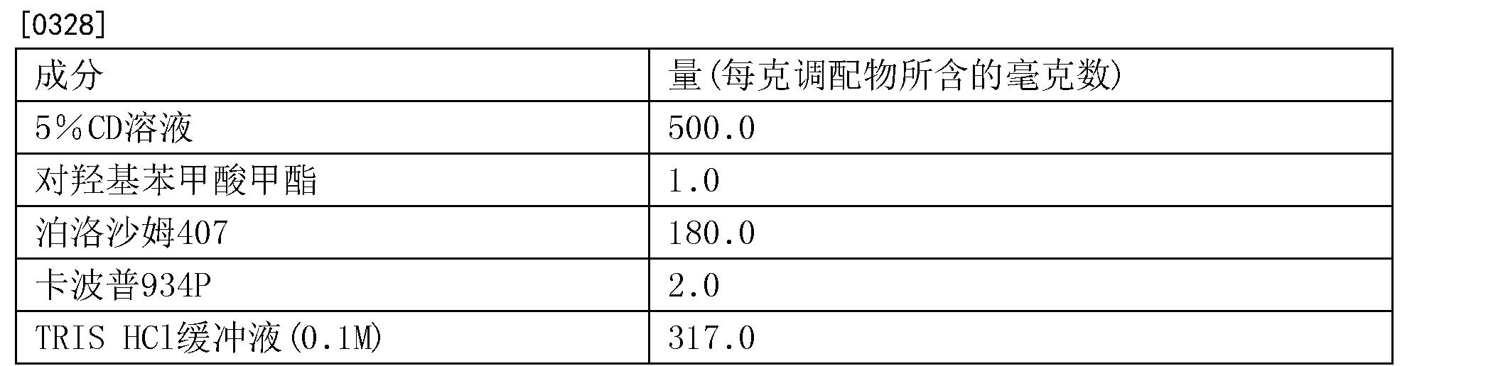 Figure CN103417472BD00483
