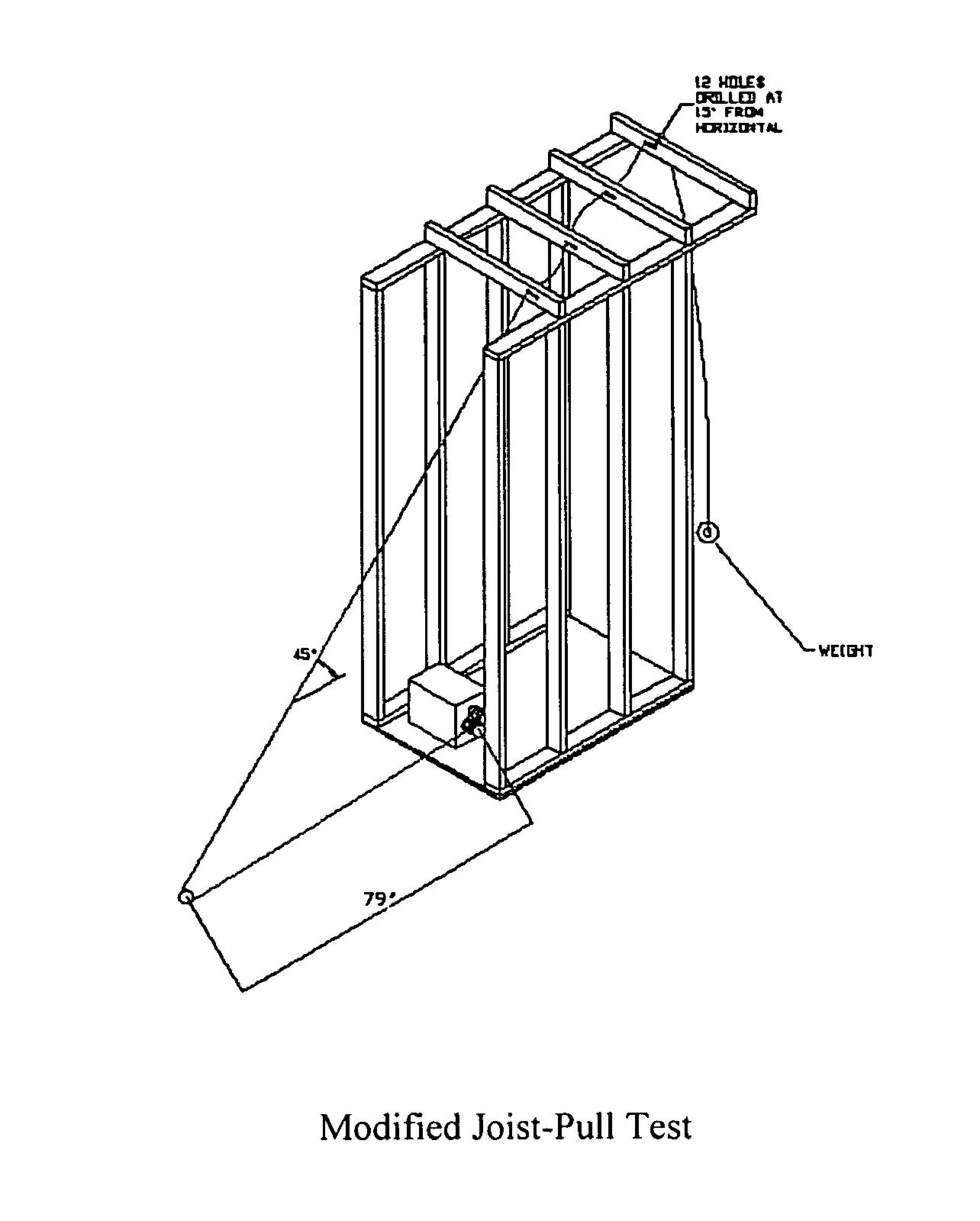 Figure US20060065428A1-20060330-P00002