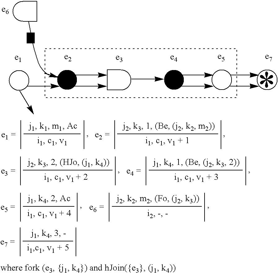 Figure US06807583-20041019-C00039
