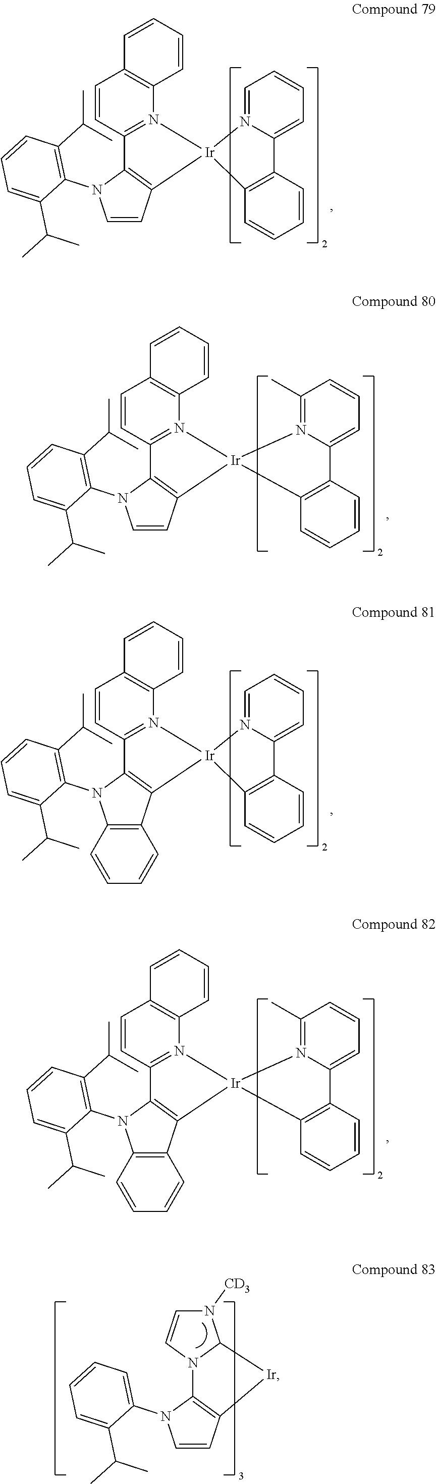 Figure US09935277-20180403-C00324