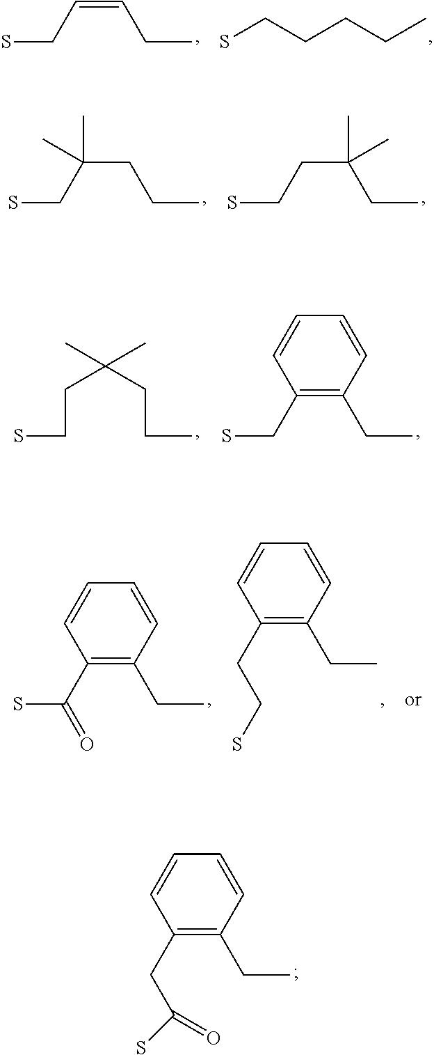 Figure US10280192-20190507-C00005