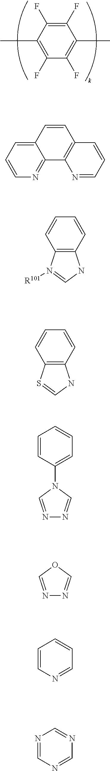Figure US09711730-20170718-C00061