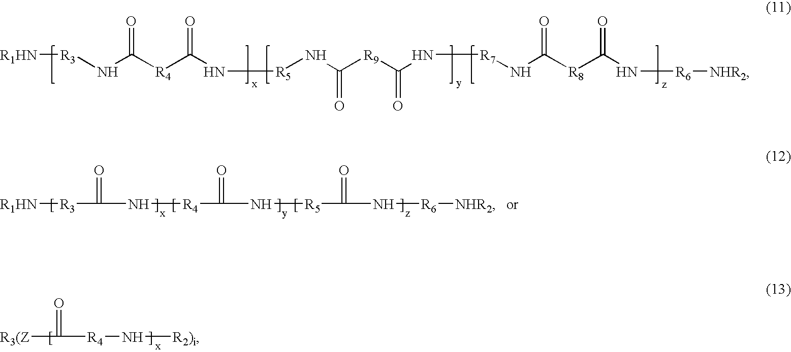 Figure US20050272899A1-20051208-C00014