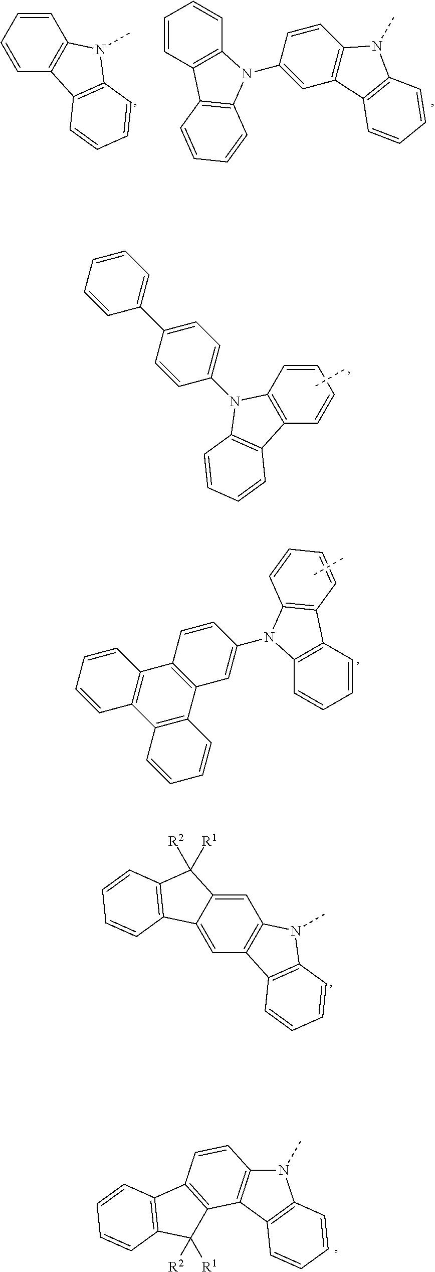 Figure US09190620-20151117-C00034