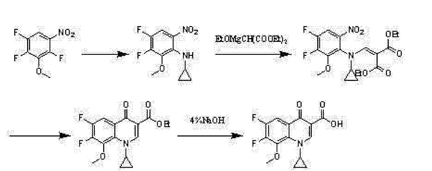 Figure CN102617568BD00072