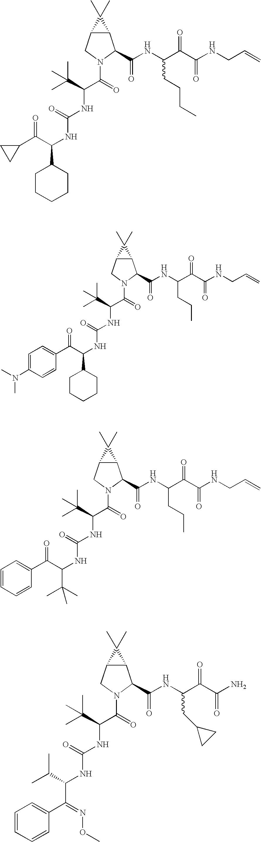 Figure US20060287248A1-20061221-C00240