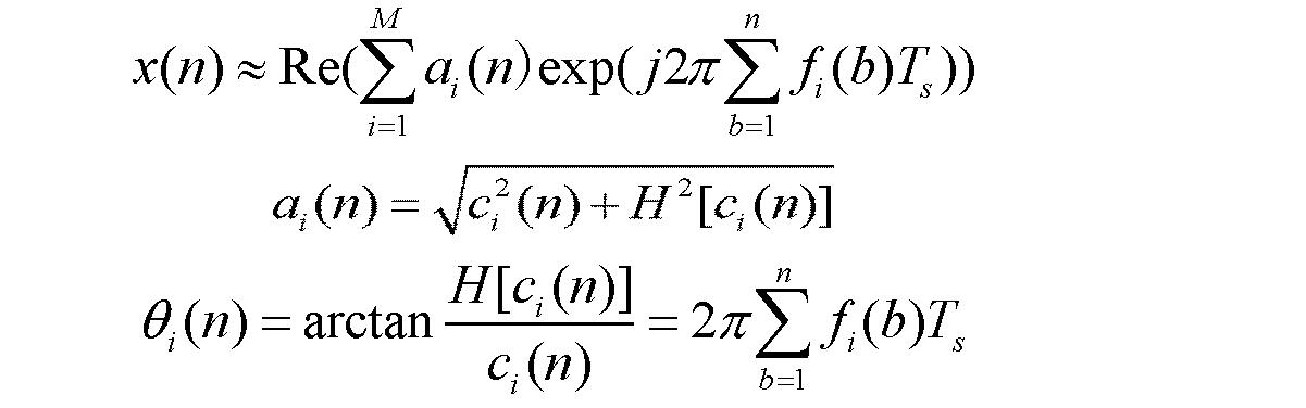Figure CN101527698BC00023