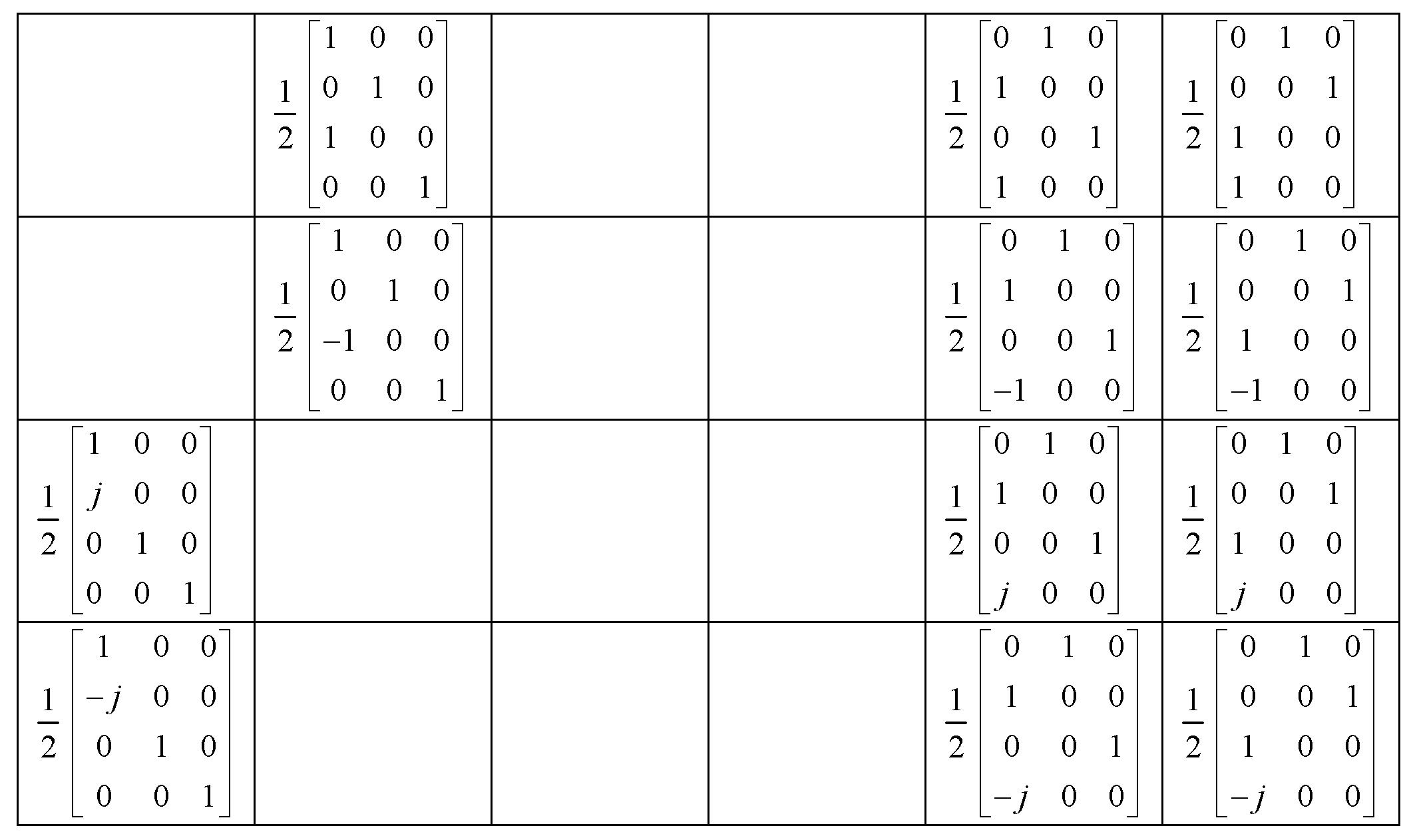 Figure 112010009825391-pat00789