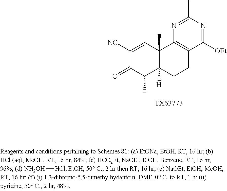 Figure US09174941-20151103-C00355