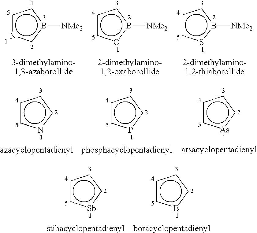 Figure US07910783-20110322-C00005