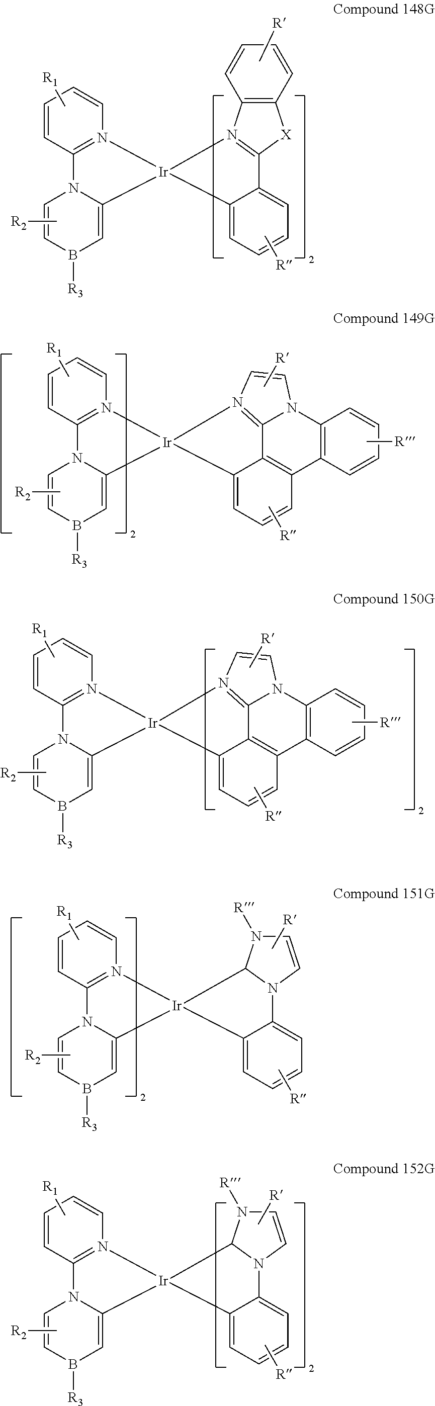 Figure US08586203-20131119-C00126