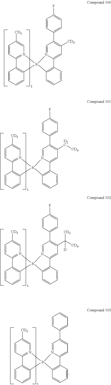 Figure US10074806-20180911-C00172