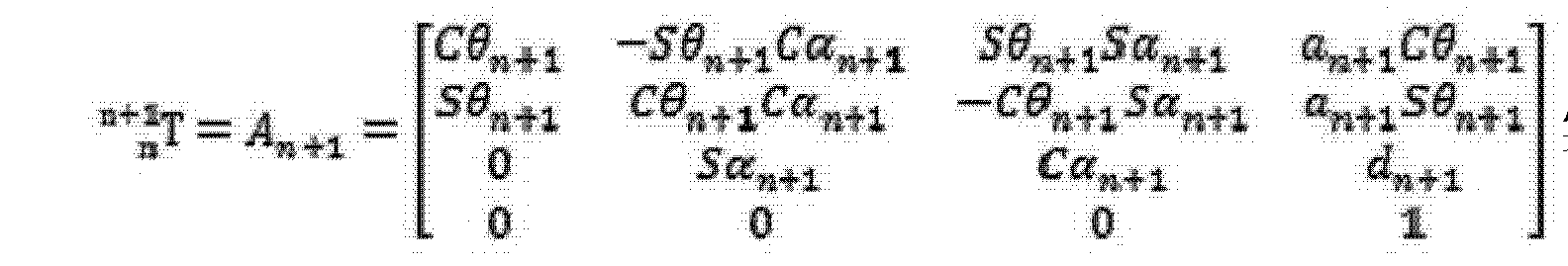 Figure CN104002307AD00053