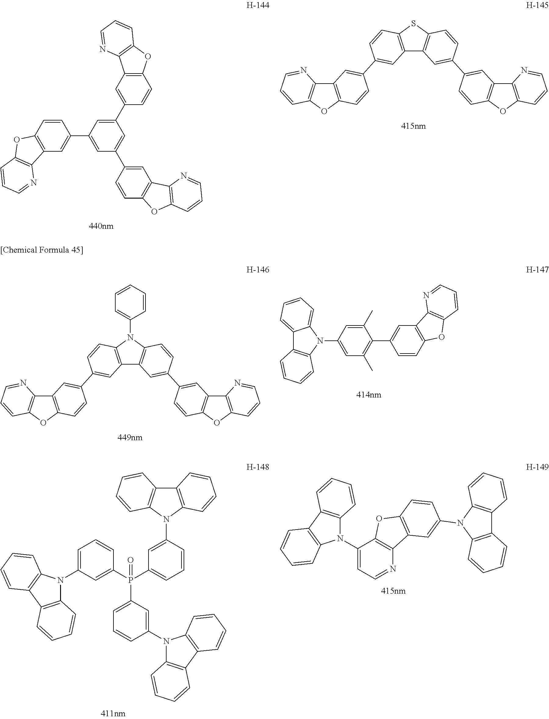 Figure US09935269-20180403-C00050