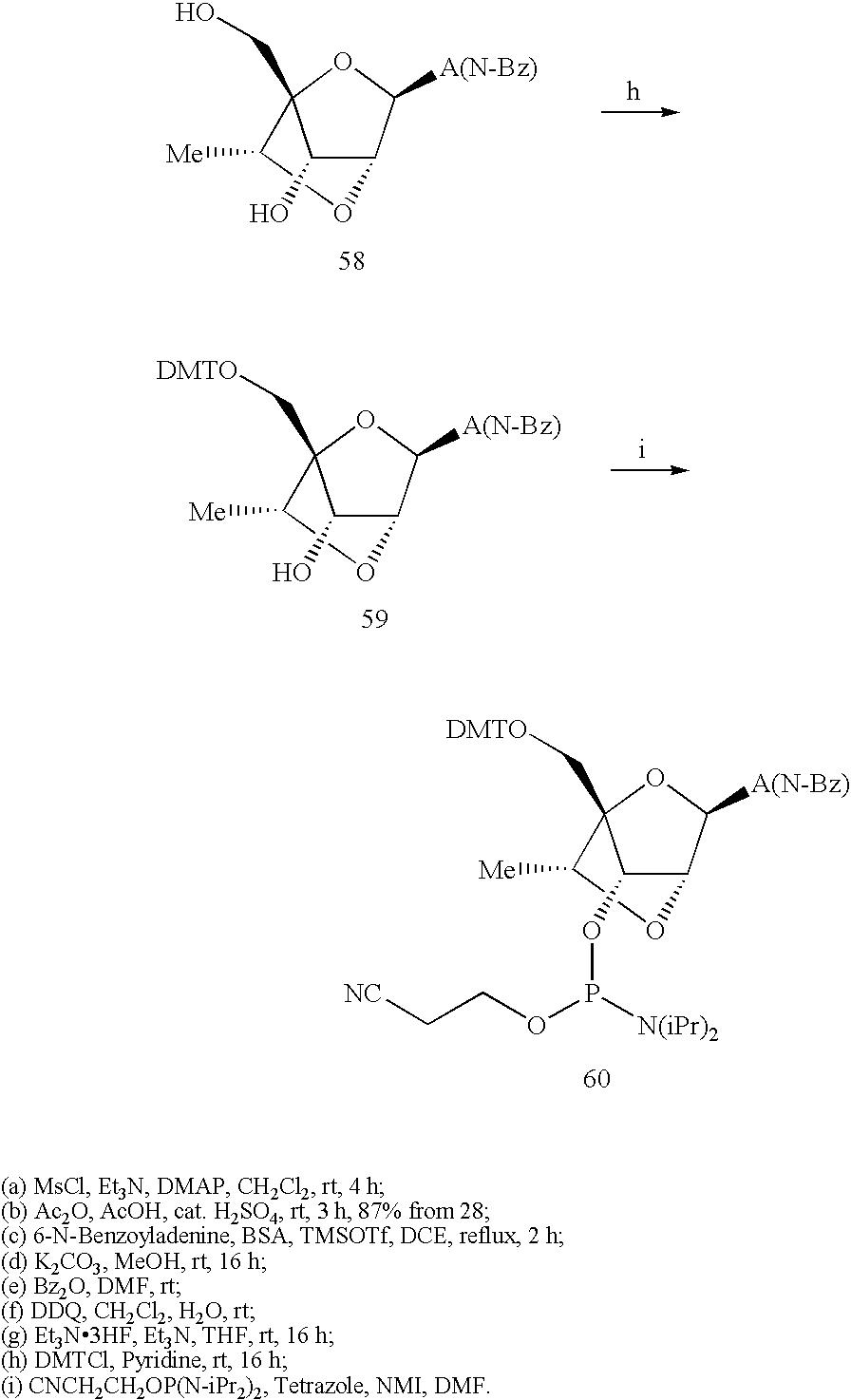 Figure US20090012281A1-20090108-C00030