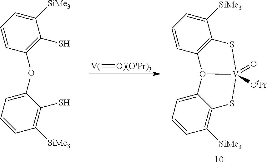 Figure US09056930-20150616-C00019