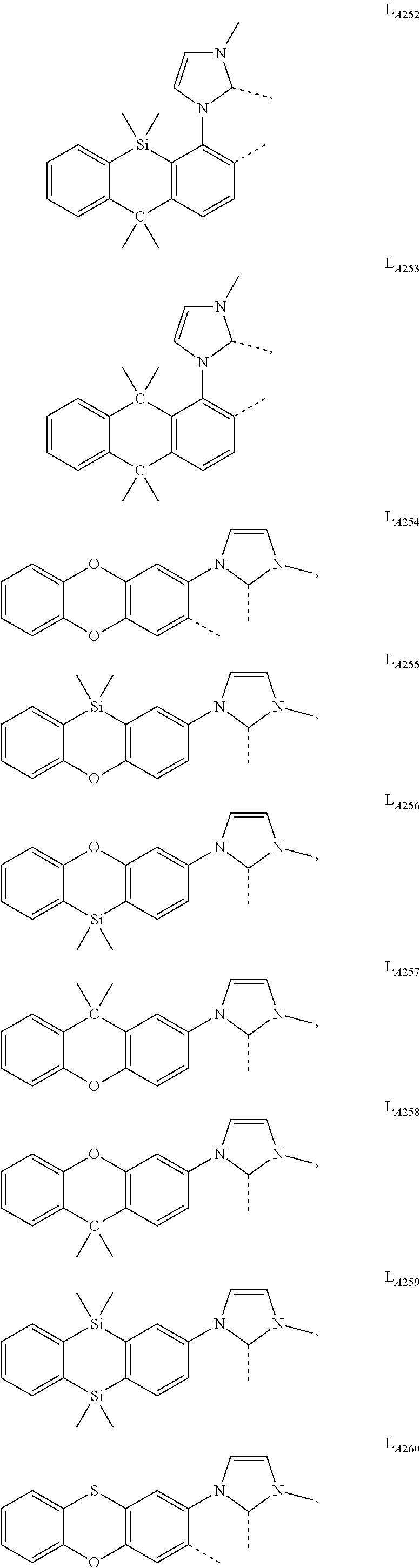 Figure US10153443-20181211-C00045