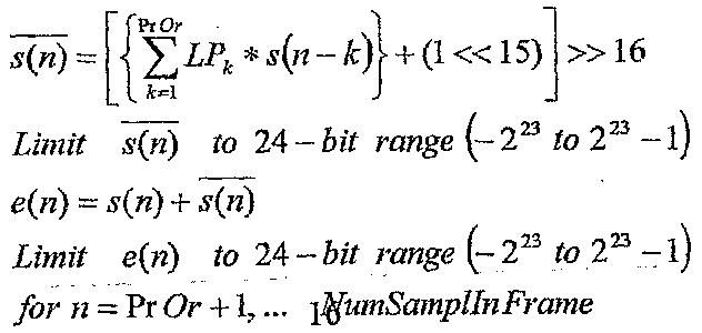 Figure 112012076720593-pat00015