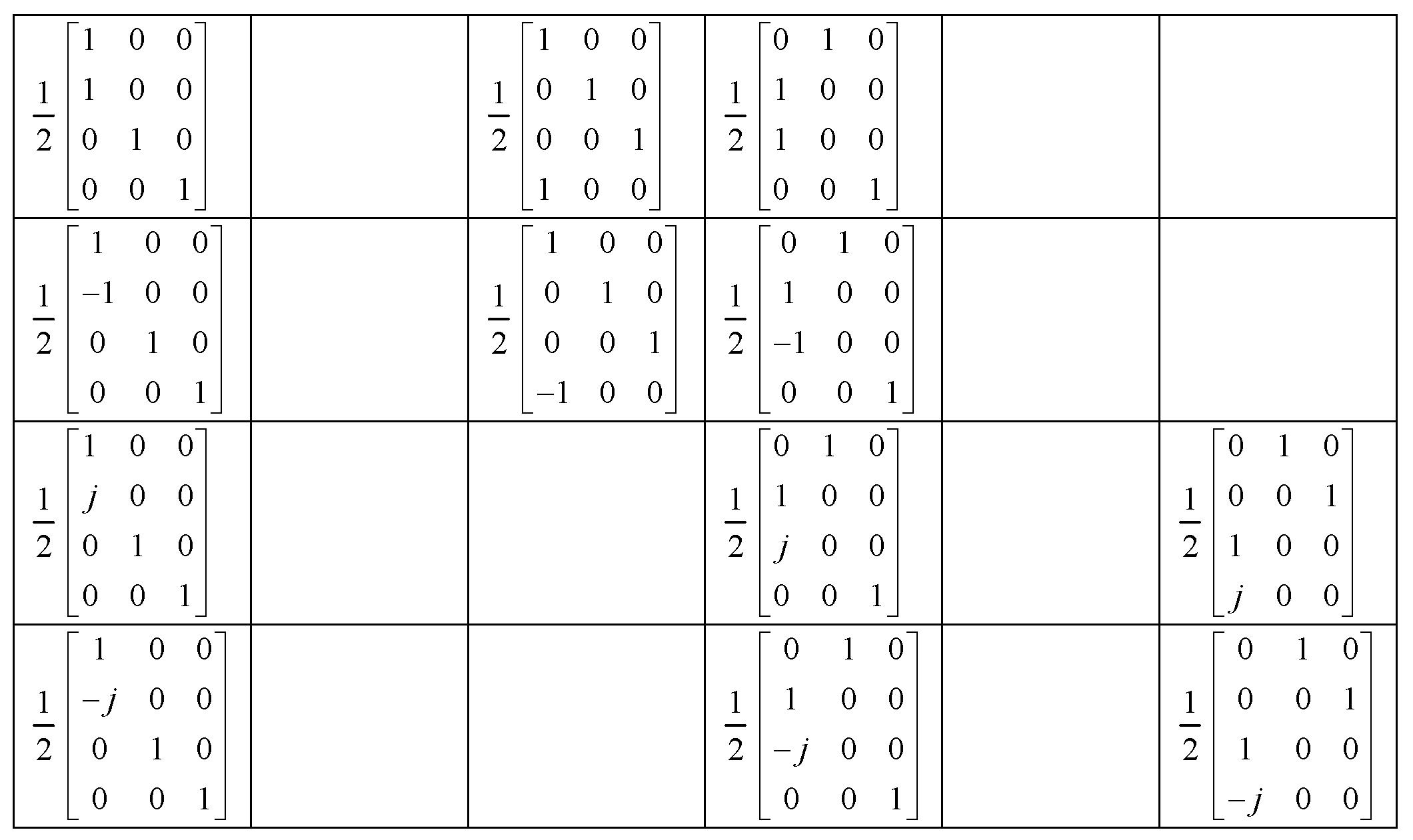 Figure 112010009825391-pat00532