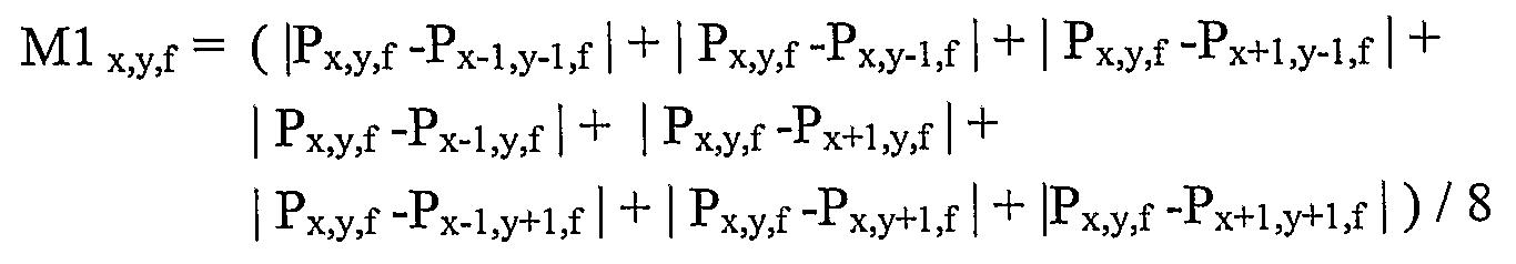 Figure 112008011859983-pct00002
