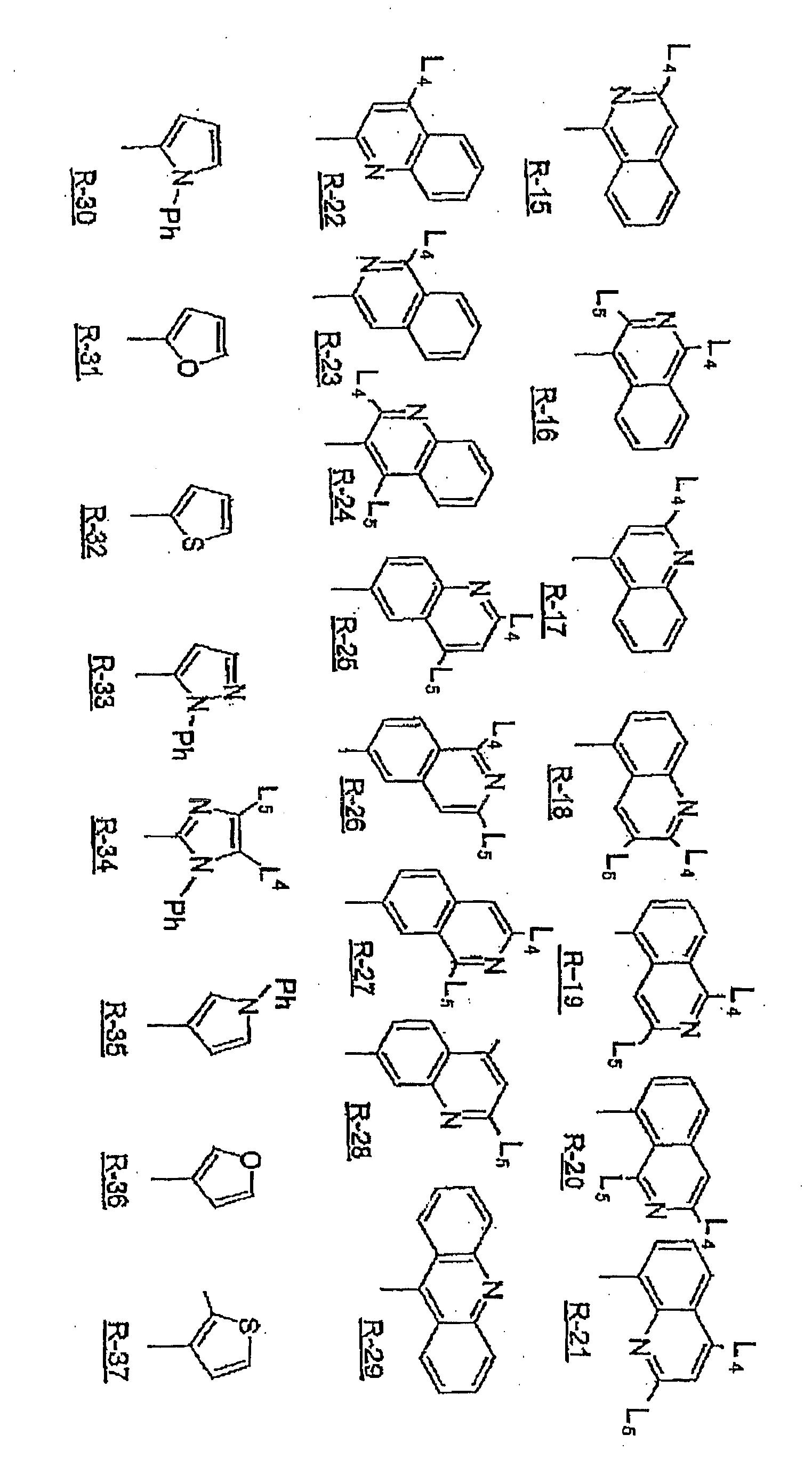 Figure 112010002231902-pat00020