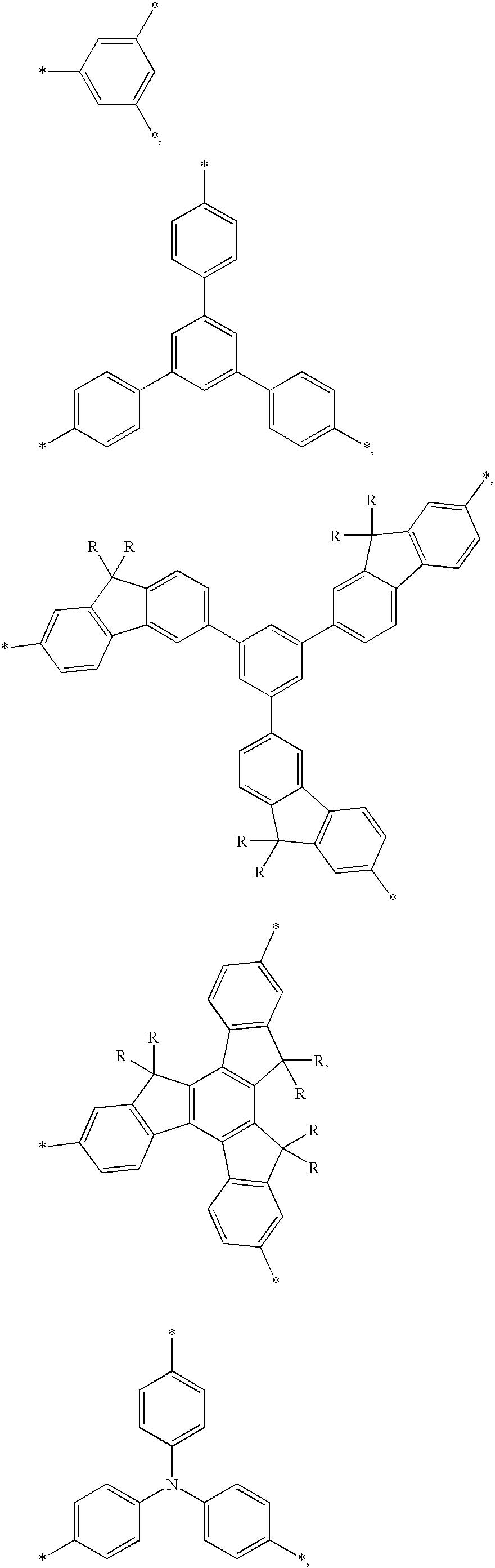 Figure US07192657-20070320-C00016