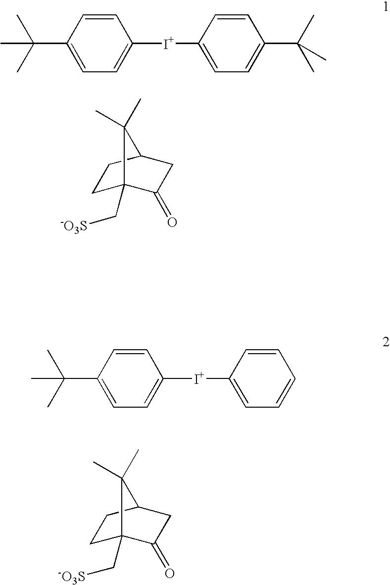 Figure US08257902-20120904-C00003