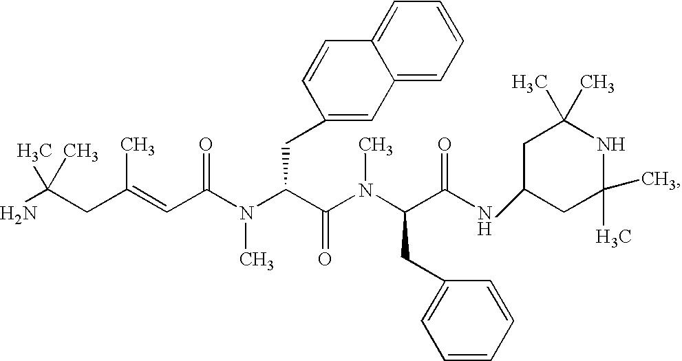 Figure US20050261201A1-20051124-C00069