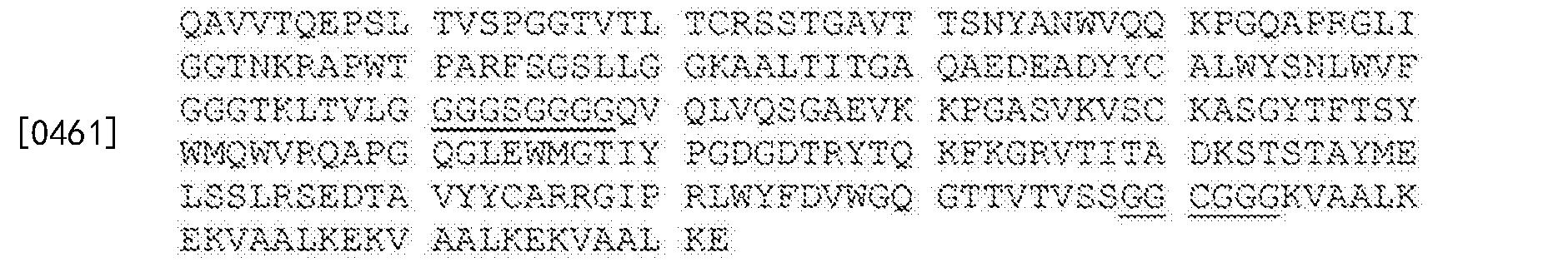 Figure CN107827985AD00611