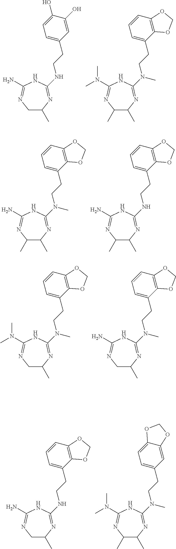 Figure US09480663-20161101-C00218