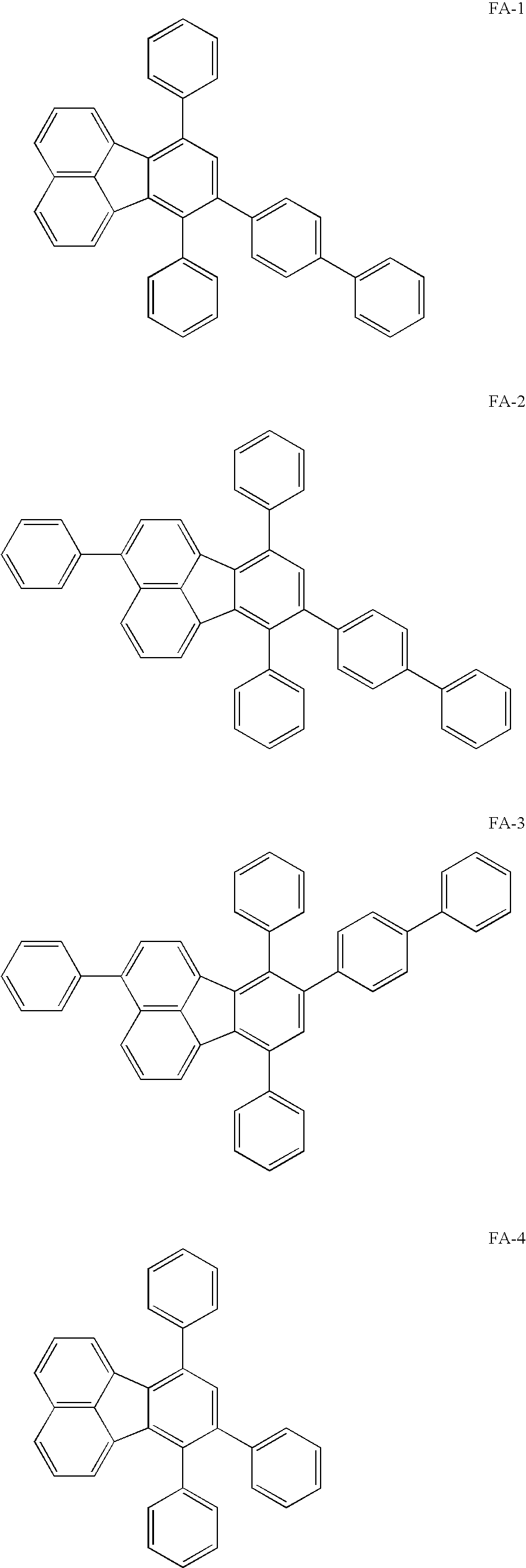 Figure US08088500-20120103-C00022