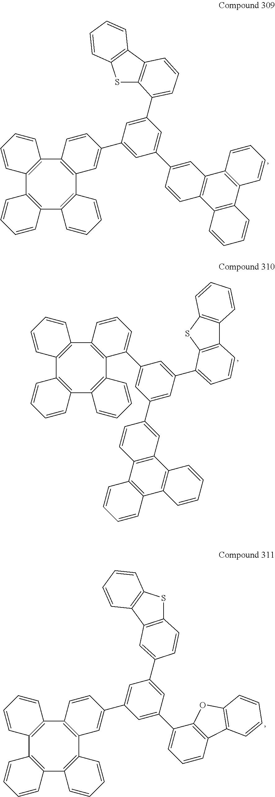 Figure US10256411-20190409-C00409