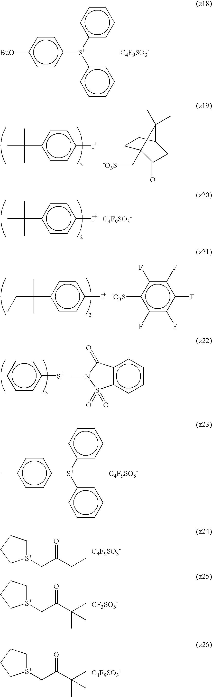 Figure US08017298-20110913-C00053