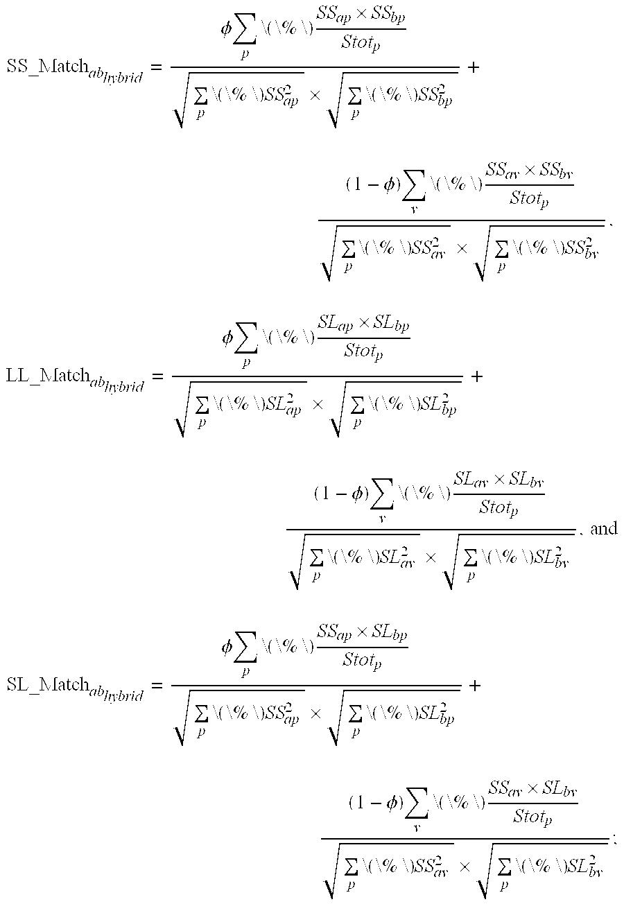 Figure US06507802-20030114-M00001