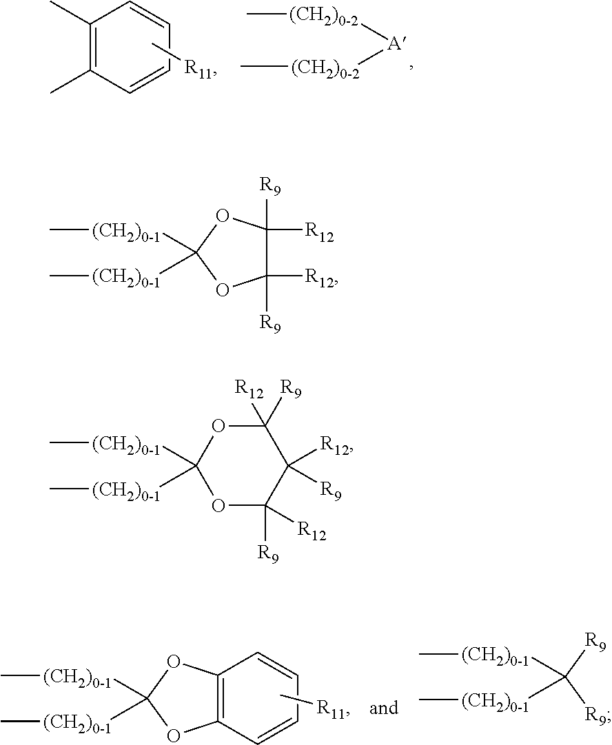 Figure US07884207-20110208-C00034