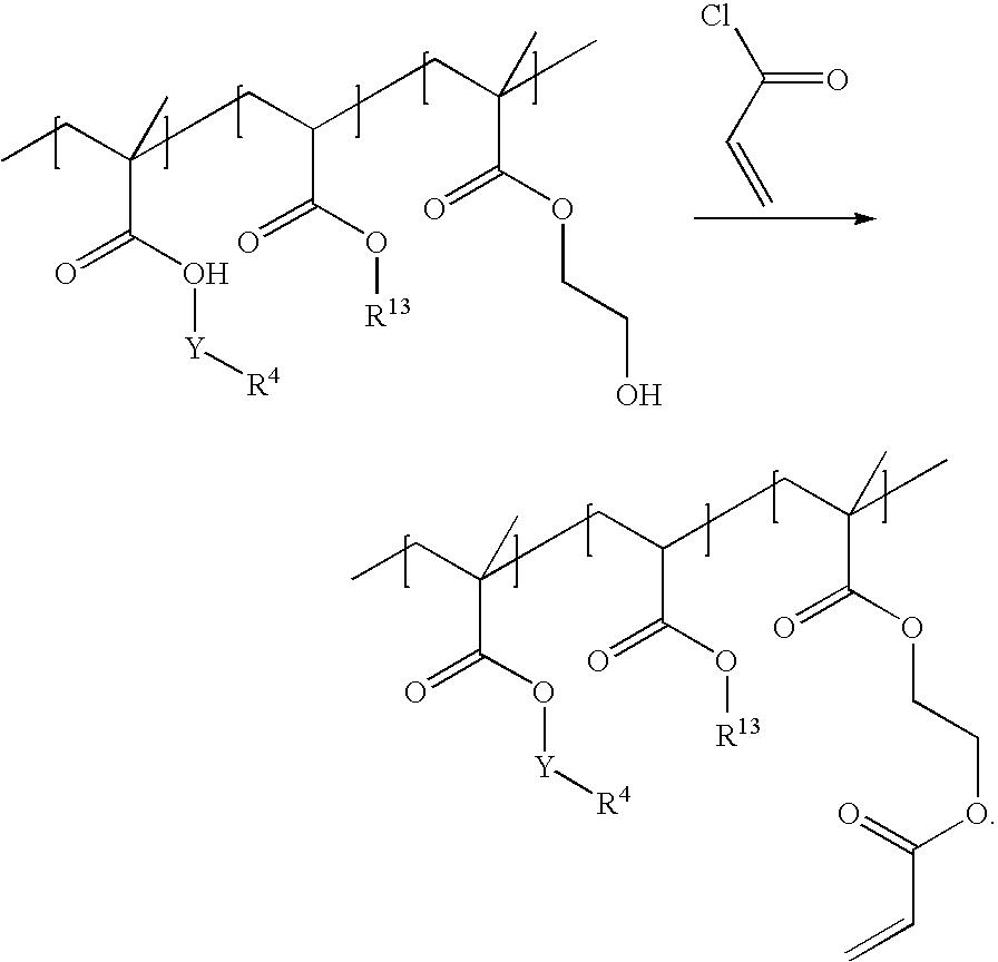 Figure US07935131-20110503-C00100