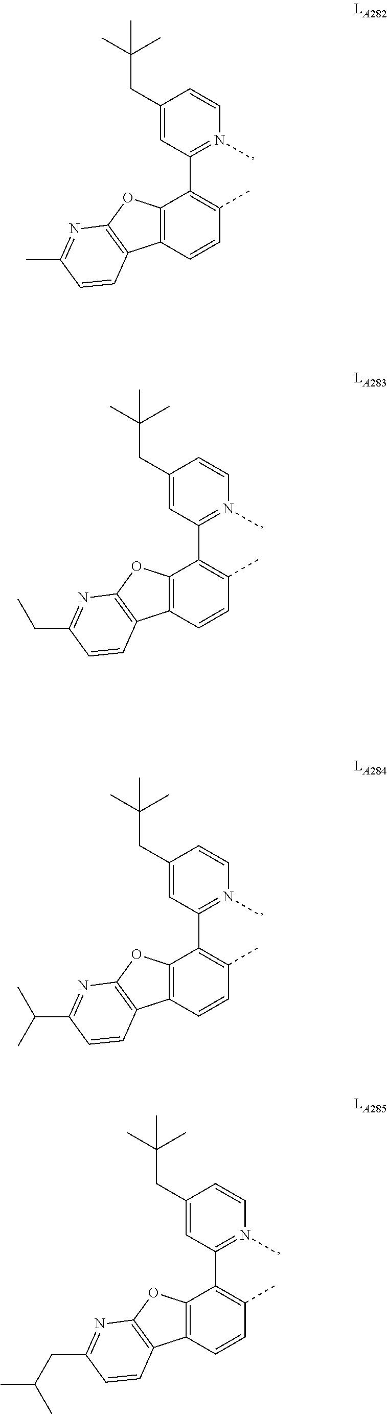 Figure US10043987-20180807-C00077