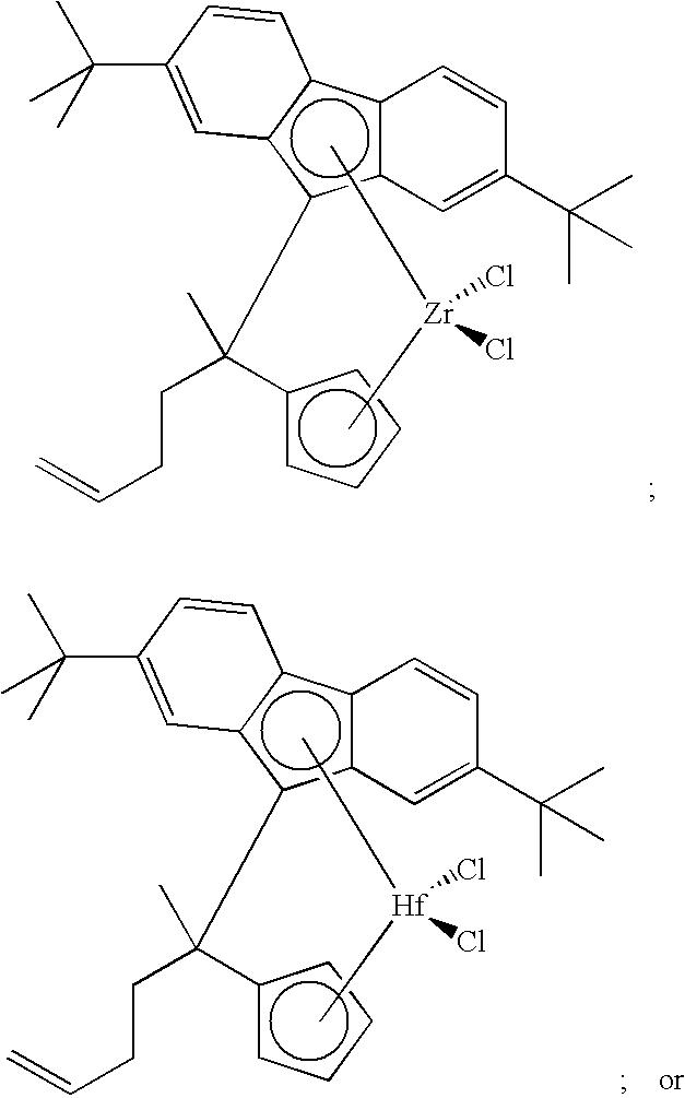 Figure US07226886-20070605-C00006