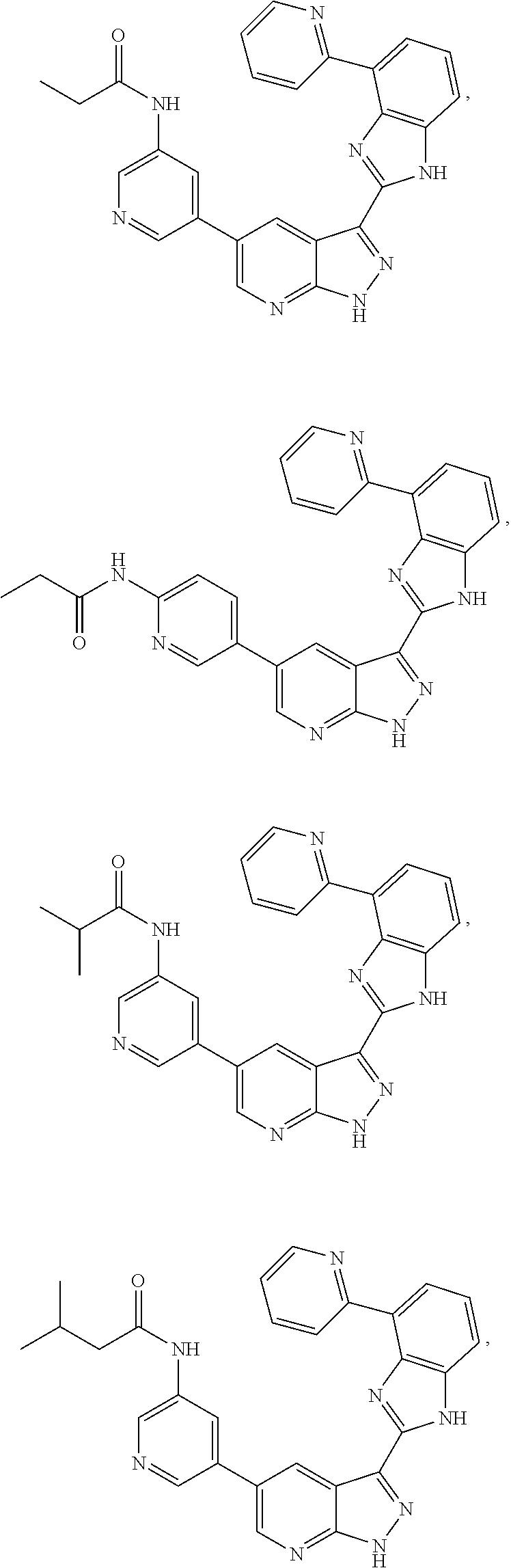 Figure US08618128-20131231-C00047
