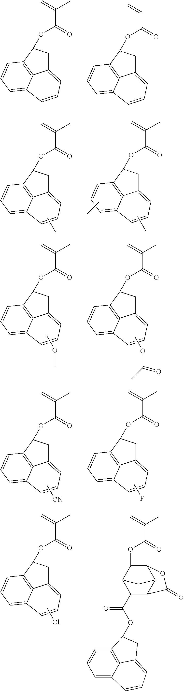 Figure US09040223-20150526-C00079
