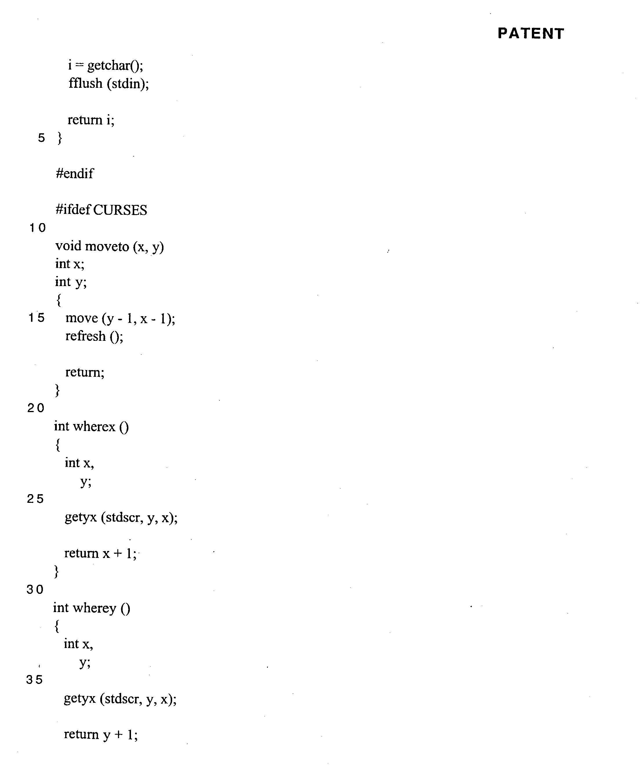 Figure US20030174721A1-20030918-P00133