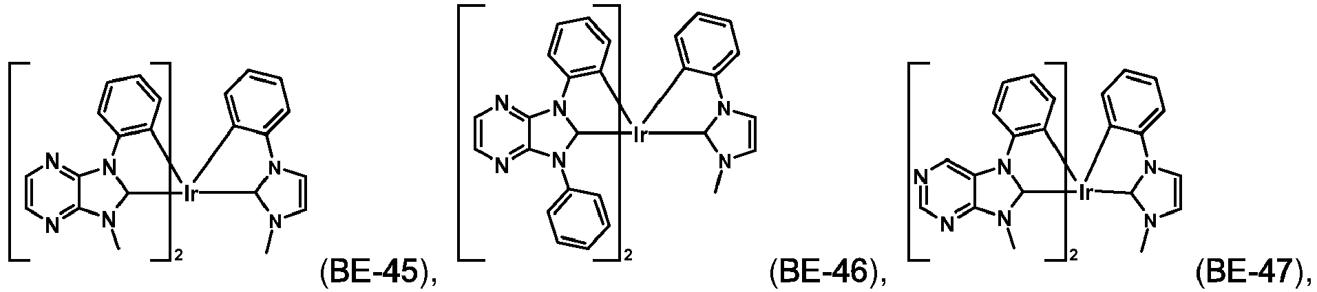 Figure imgb0769