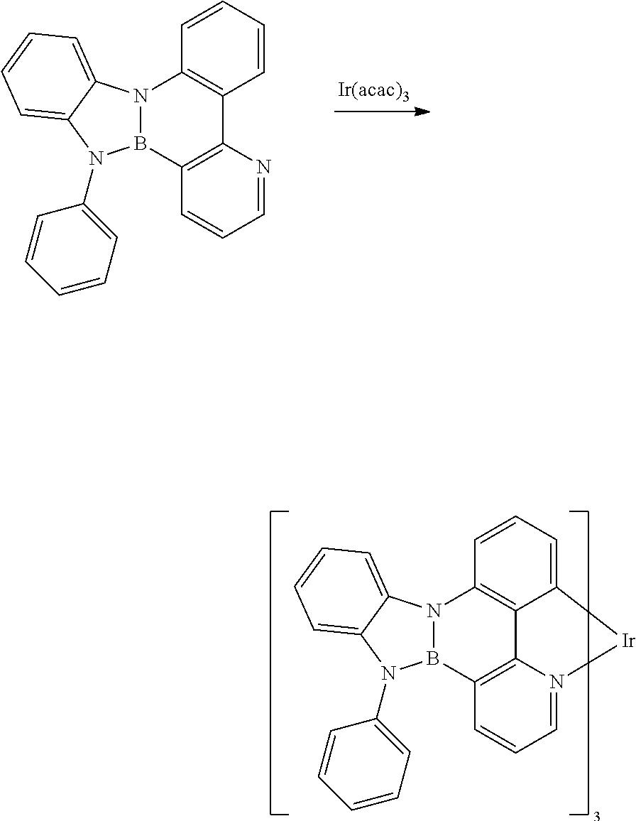 Figure US10033004-20180724-C00119