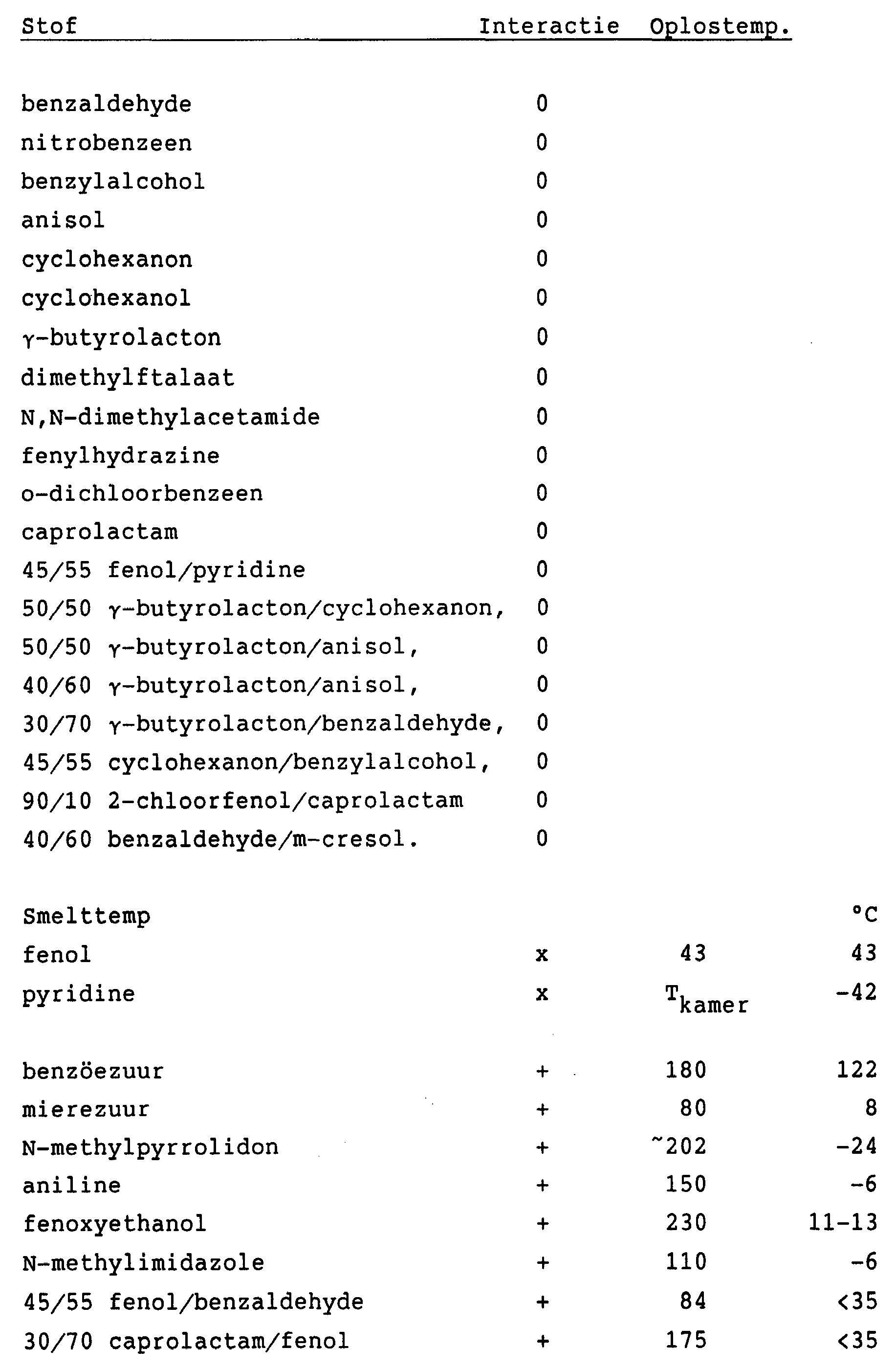 Figure NL9002666AD00111