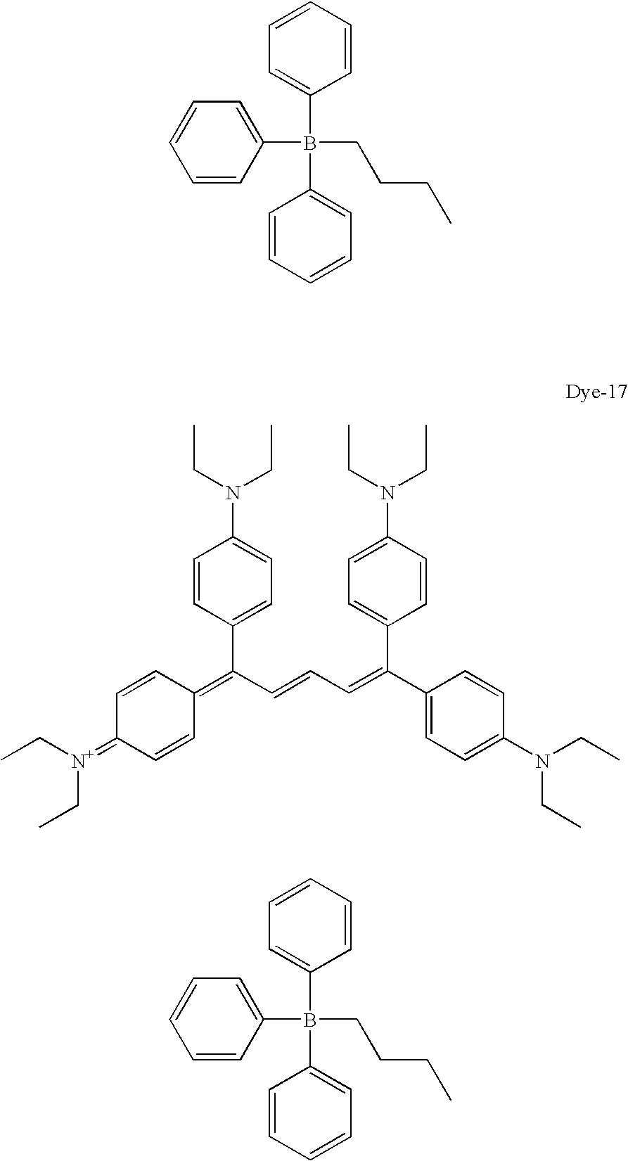Figure US20050084789A1-20050421-C00007